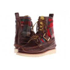 Ботинки Yuketen Maine Guide DB Boots Strap